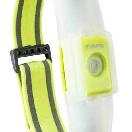 Outdoor Sports Reflective LED Band